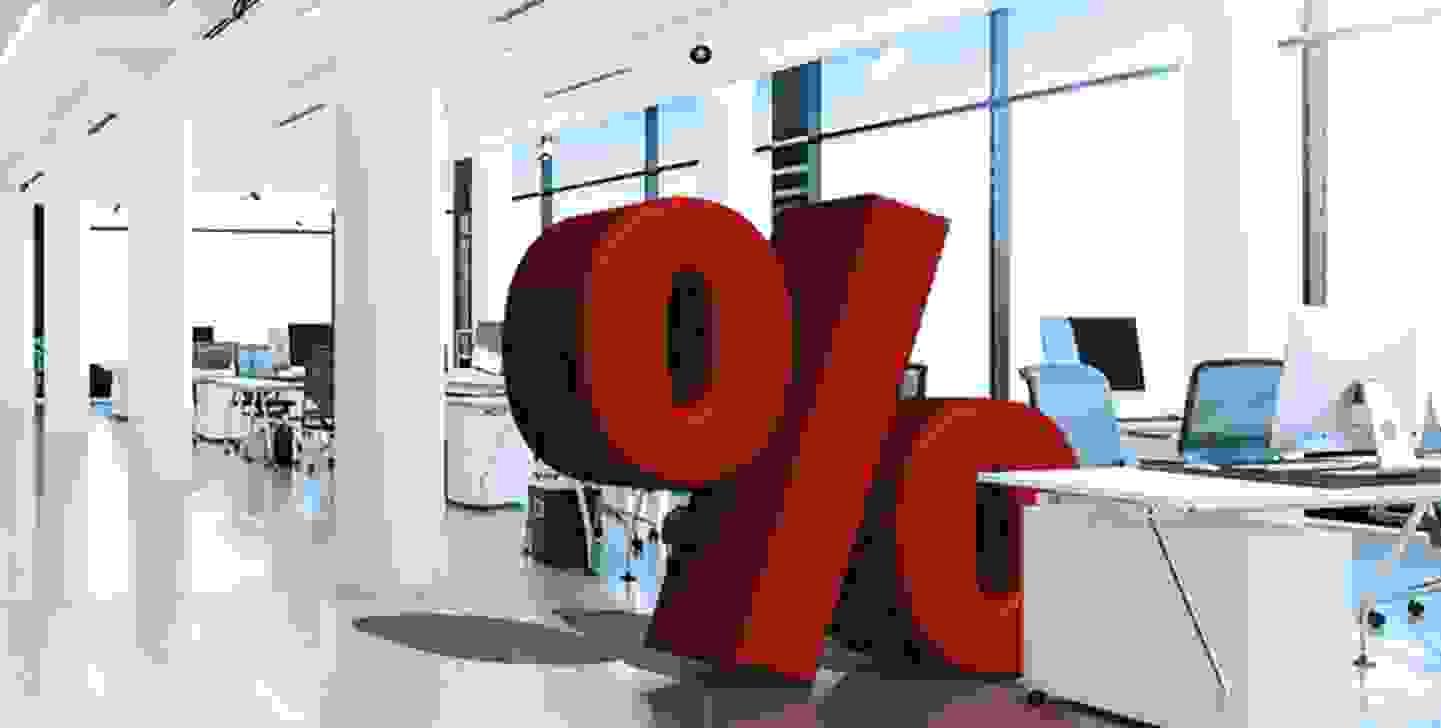 % SALE - Top Angebote für Ihren Digital Workspace: Jetzt entdecken »