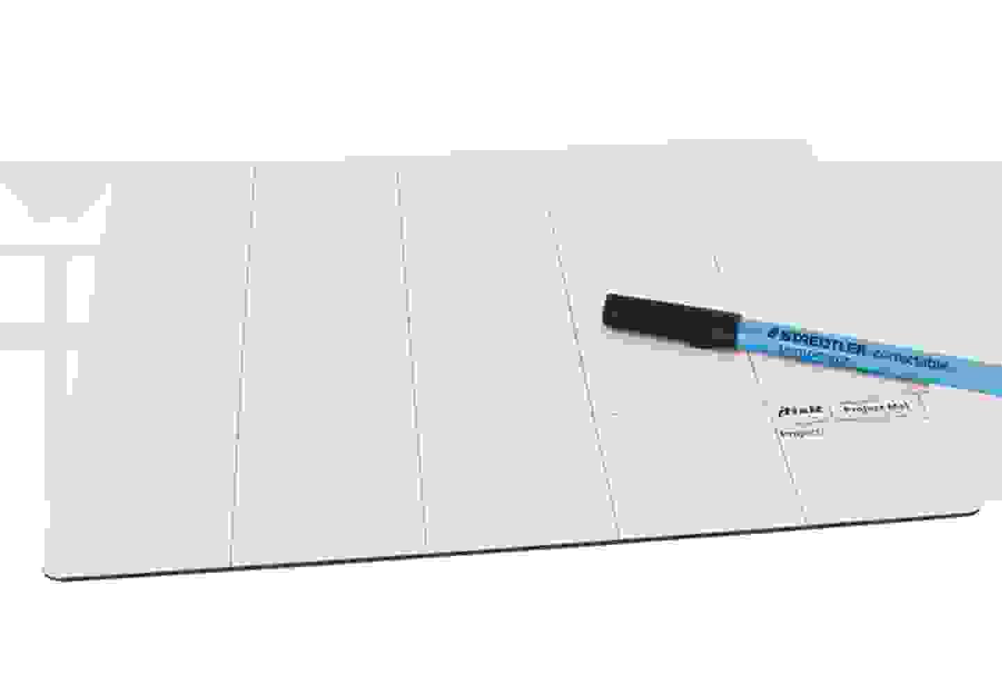 iFixit - Tapis aimanté Magnetic Project