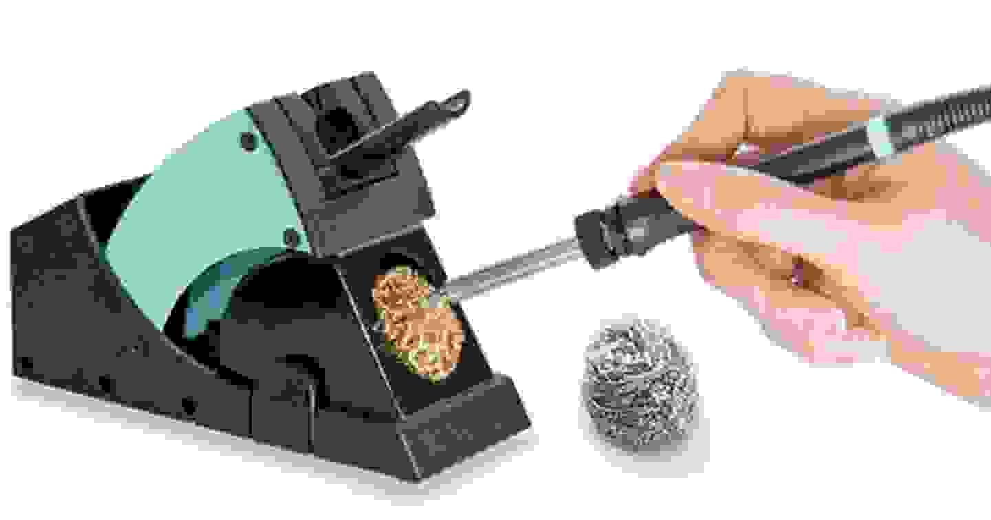 nettoyage des pannes de fer à souder - Découvrir maintenant les produits »