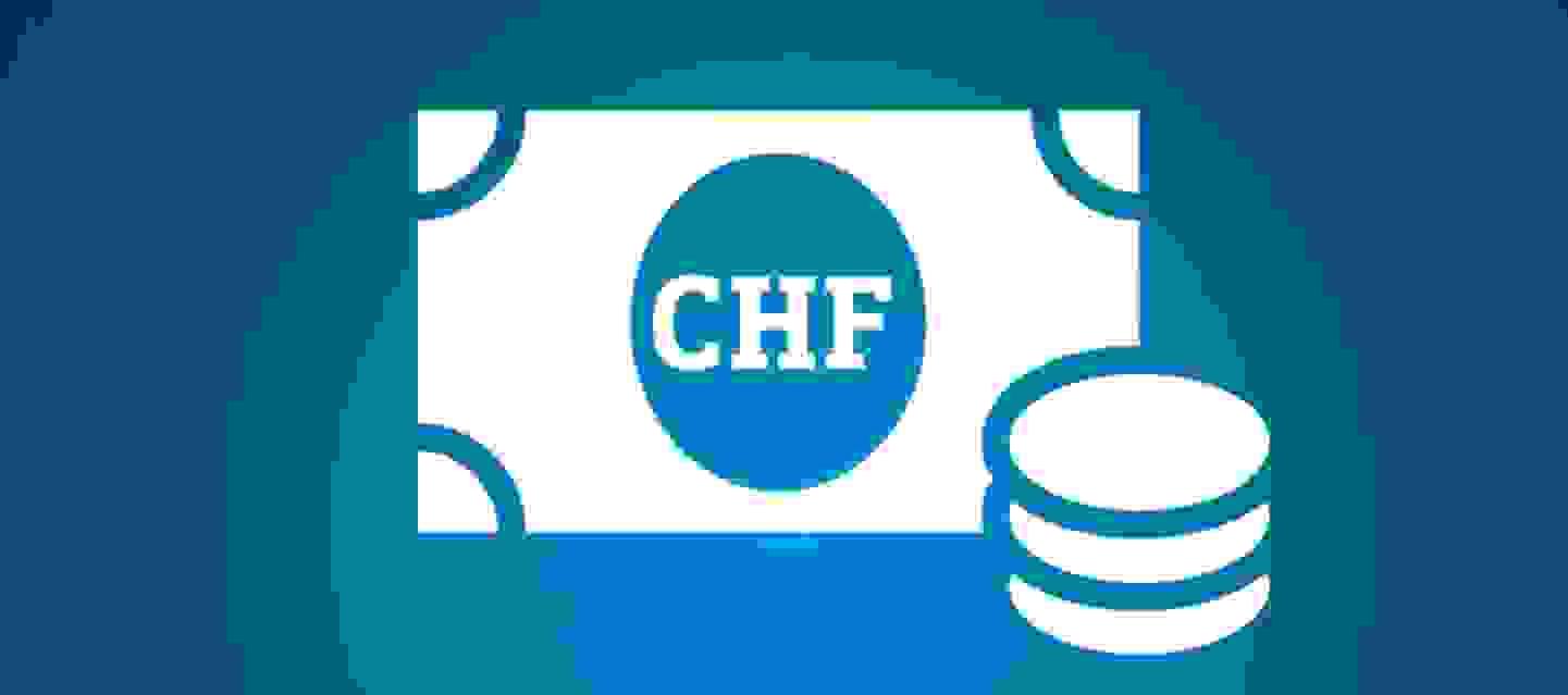 Profitez de CHF 10.- de remise dès CHF 45.- d'achat ou de CHF 20.- de remise dès CHF 120.- d'achat