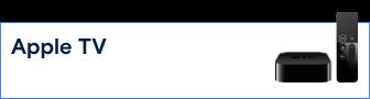 Apple TV >>