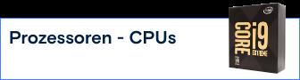 Prozessoren - CPUs >>