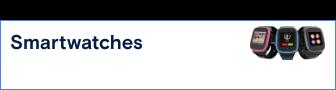 Smartwatches - Neuheiten »