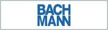 Bachmann Electric Markenshop