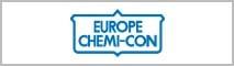 Europe ChemiCon