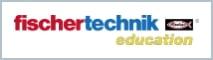 fischertechnik Education