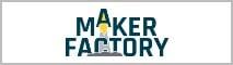 Makerfactory