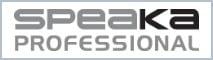 Speaka Professional
